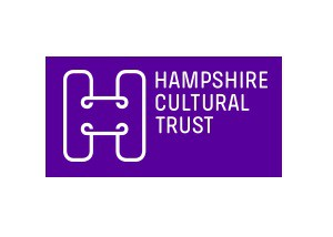 Hampshire Cultural Trust Case Study